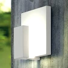 commercial outdoor led wall lights commercial outdoor led wall lights fashionpro info