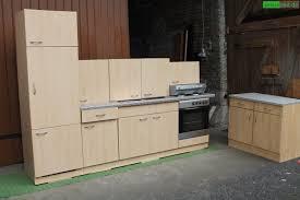 gebrauchte k che gebrauchte küche abgeholt mal wieder in cölbe rümpelchef de