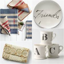 bridesmaids gifts gifts your bridesmaids will rustic wedding chic