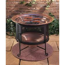 Chiminea Fire Pit Convertible Fire Pit Chiminea 102801 Fire Pits U0026 Patio