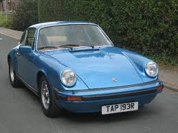 porsche for sale uk cars for sale 1977 porsche 911 3 0