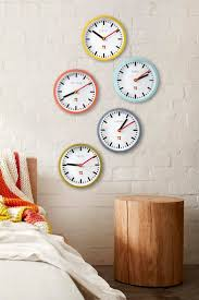 Time Zone Map World Clock by Best 25 Time Zone Clocks Ideas On Pinterest Time Zones Wood