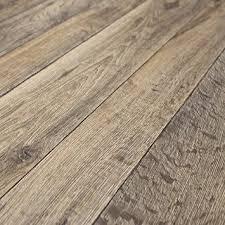 Cheap Quick Lock Laminate Flooring Find Quick Lock Laminate - Cheapest quick step laminate flooring