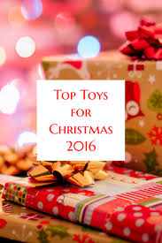 hottest christmas toys 2017 see what toys kids really want