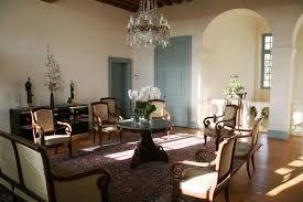 sale property cognac 16100 sl2 249 saint louis immobilier