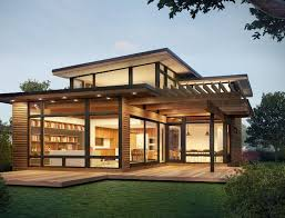 181 best cool houses images on pinterest modern facades and