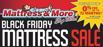 tempurpedic black friday kentuckiana u0027s black friday mattress sale lowest mattress prices