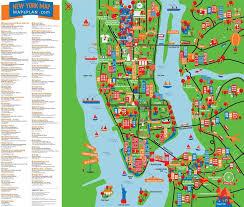 boston tourist map best 25 tourist map ideas on map