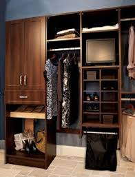 closet solutions u2013 luxury bath and kitchens