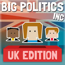 apk files cracked big politics inc uk edition apk file on your android