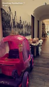 kourtney kardashian home decor 381 best the disicks home images on pinterest kourtney