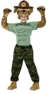 Air Force Halloween Costumes Military Costumes Army Navy Marines Airforce