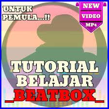 download video tutorial beatbox untuk pemula download cepat bisa beatbox hanya 3 menit video mp4 google play