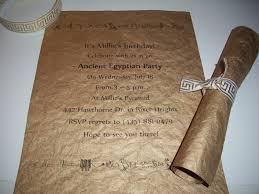 scroll invitation rods 19 inspiring scroll invitation rods free printable invitation