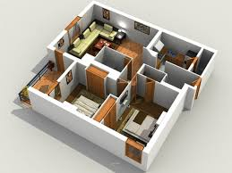 house plan drawings draw 3d house plans autocad home act