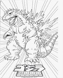 free print spring online coloring pages for kids sheets monster