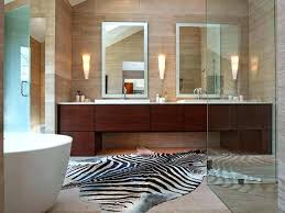 bathroom rug ideas large bathroom rugs big bathroom rugs lots bath rug sets ideas