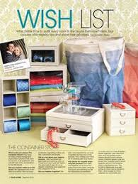 combined wedding registry wedding registry iphone app register any product at any store