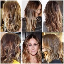 ecaille hair 2015 hair trends ecaille