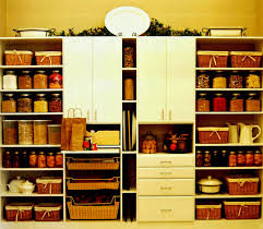 kitchen cupboard ideas for a small kitchen diy small kitchen storage ideas home wall decoration creative and
