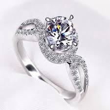 gold earrings price in pakistan women s rings buy designer rings for women in pakistan kaymu pk