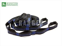 hammock tree straps archives china manufacturer camping