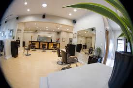 contact u2014 salon u santa barbara