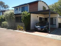 Luxury Holiday Homes Dunsborough by Dunsborough Luxury Villa Australia Booking Com