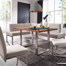 Corner Dining Chairs Corner Seating Sets Lawton Imports