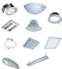bajaj led lights dealers distributors retailers of bajaj led