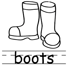 pants shoes cliparts free download clip art free clip art on