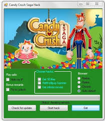 crush hack apk crush saga hack tool cracksage crush