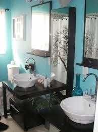 schwarze badezimmer ideen 33 dunkle badezimmer design ideen