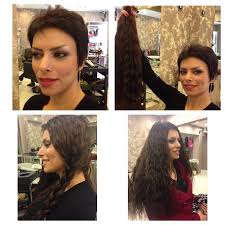 extensions on very very short hair long hair extensions for short hair sach vogue hair extensions