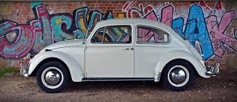 volkswagen white beetle white volkswagen beetle free image peakpx