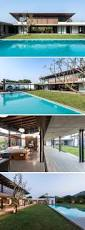 Architect House 96 Best Bungalow Exterior Images On Pinterest Bungalow Exterior