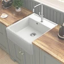 timbre de cuisine evier timbre ikea cheap vasque meuble de salle de bains leroy