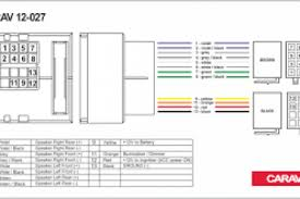 renault clio 3 wiring diagram wiring diagram