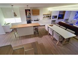 Laminate Flooring Cape Town Apartment Nox Rentals The Studios Cape Town South Africa