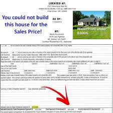 waterfront homes for sale charlottesville 2371 simmons gap rd free