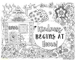 coloring pages on kindness kindness coloring pages with fruit the spirit kindness coloring