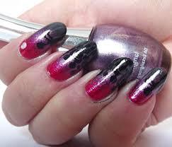 china glaze nail polish colors face makeup ideas