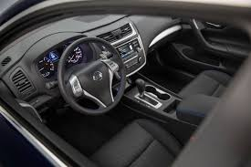nissan altima 2015 india price η nissan παρουσίασε το νέο altima autoblog gr