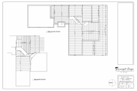 design plans u2013 greenright design