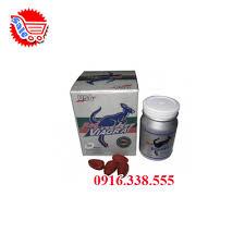 red viagra usa male enhancement trị rối loạn chức năng cương dương