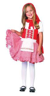 Red Riding Hood Costume U0027s Red Riding Hood Costume Kids Costumes