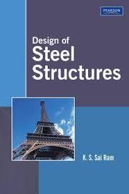 design of light gauge steel structures pdf design of steel structures book