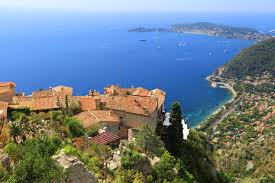 france summer holidays guide self catering and villas