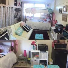 149 best room of the year images on pinterest hall college dorm