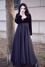 flippige brautkleider coriandre wedding dress mortem shades of